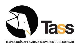 TASS Seguridad